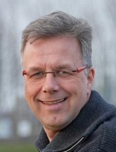 Volker Skibbe - Author, Trainer und Coach auf www.field-coach.de