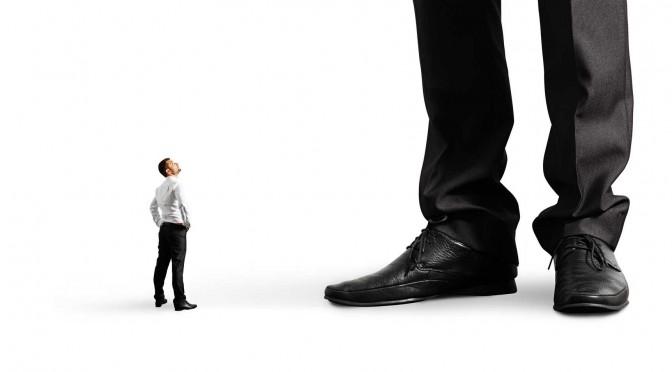 Chef Sprüche – muss ein Chef immer hart und unfair sein?