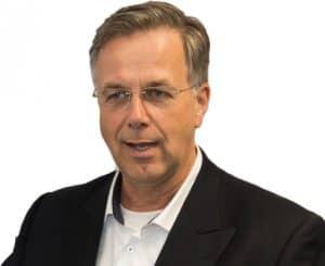 Verhandlungstraining - mit Business Coach Volker Skibbe