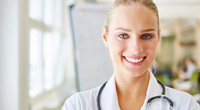 Führungsseminar Ärzte